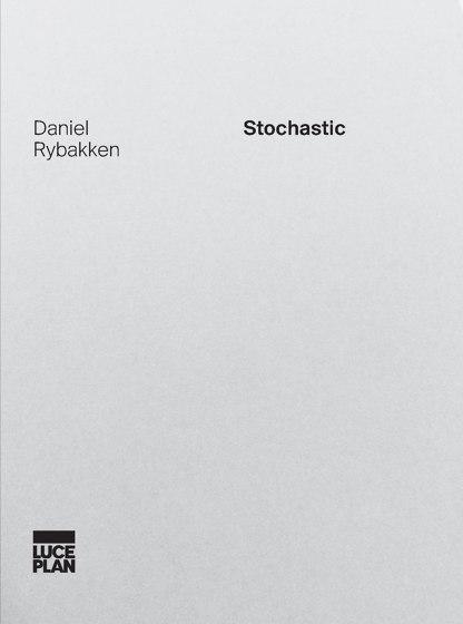Stochastic   Daniel Rybakken