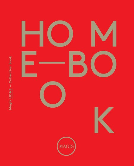 Home — Collection book