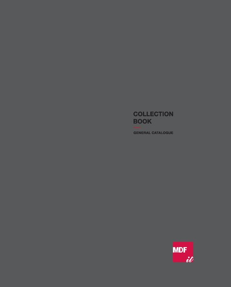 Collection Book 2018