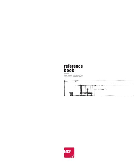 Reference Book 2016