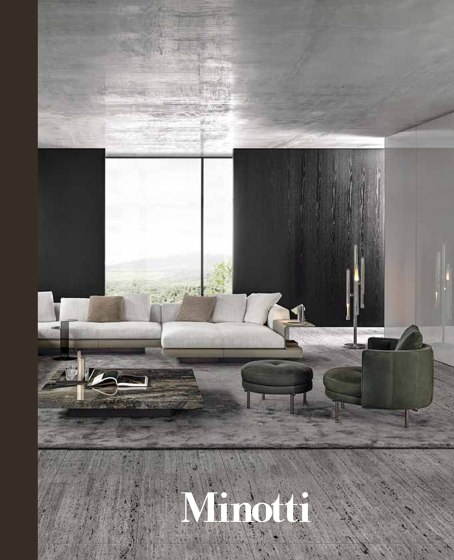 Catalogue 2020 Vol.1