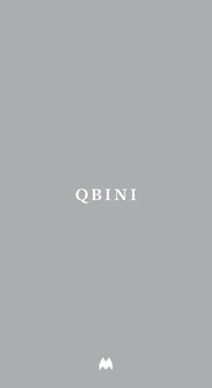 Qbini