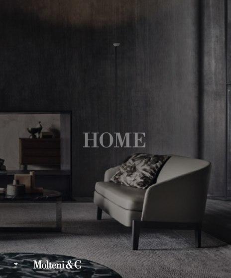 Home #04