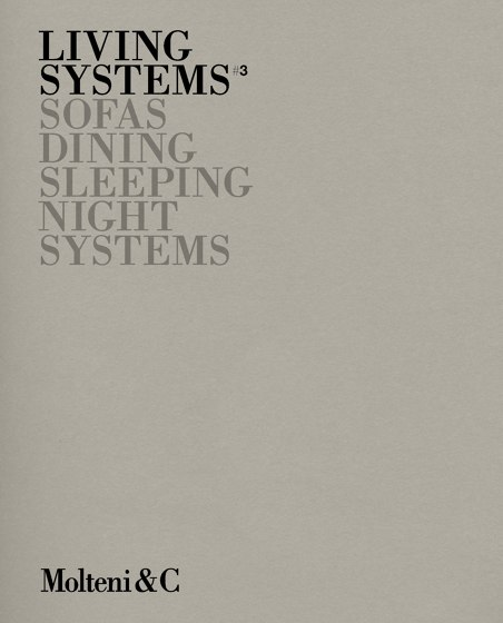 Living Systems #03