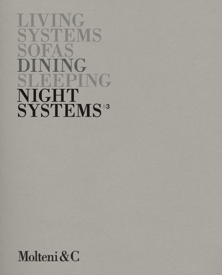 Night Systems #03