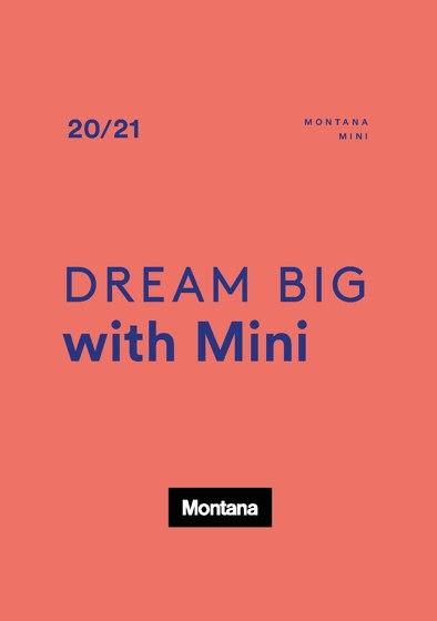 Montana Mini