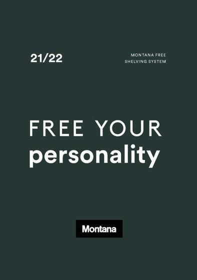 Montana Free