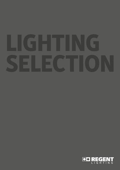 LIGHTING SELECTION