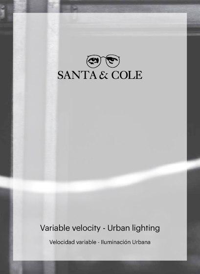 Urban Lighting News 2014 en / es