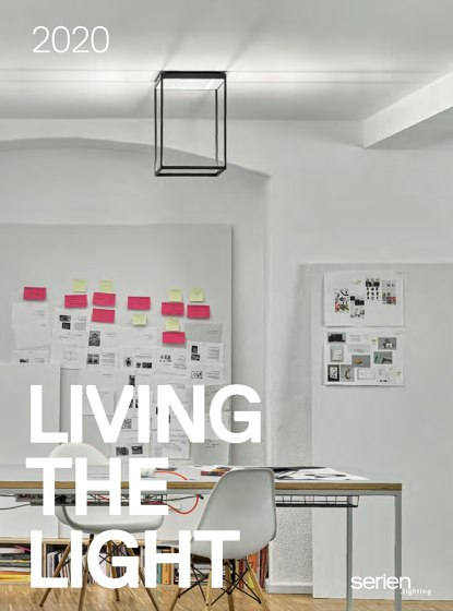 Living The Light CH