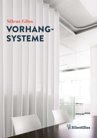 VORHANG-SYSTEME