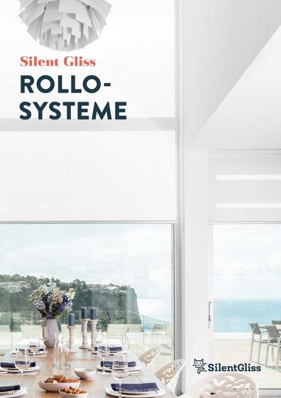 ROLLO-SYSTEME