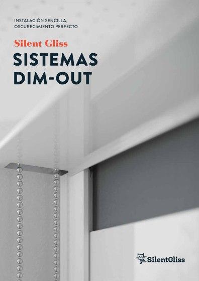 sistemas dim-out