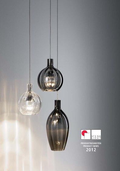 Steng-Licht-News-2012