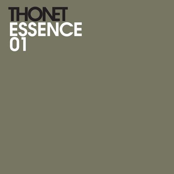 Essence 01