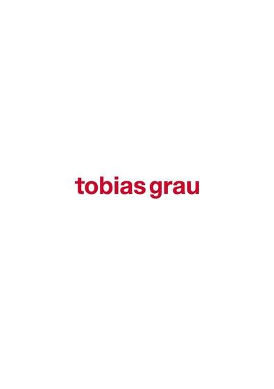 Tobias Grau 2018 International