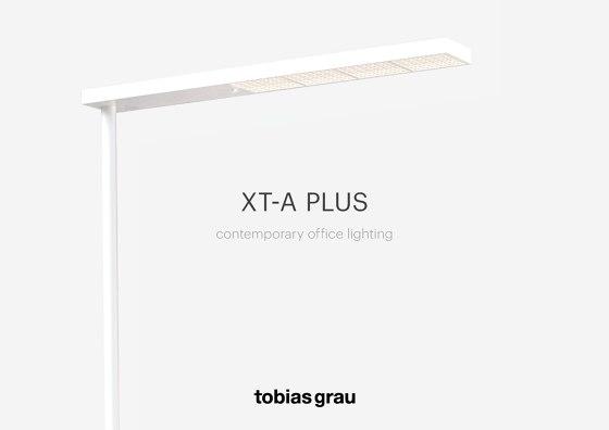 XT-A Plus