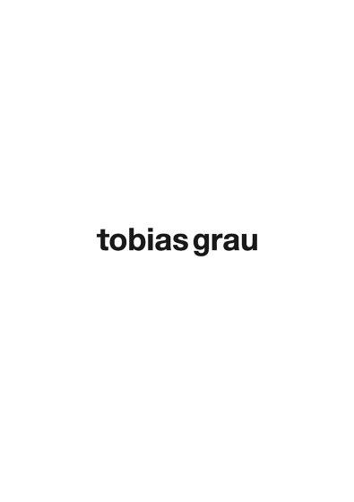 Tobias Grau 2018 Newmodels