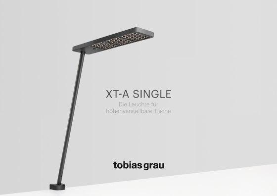 XT-A Single