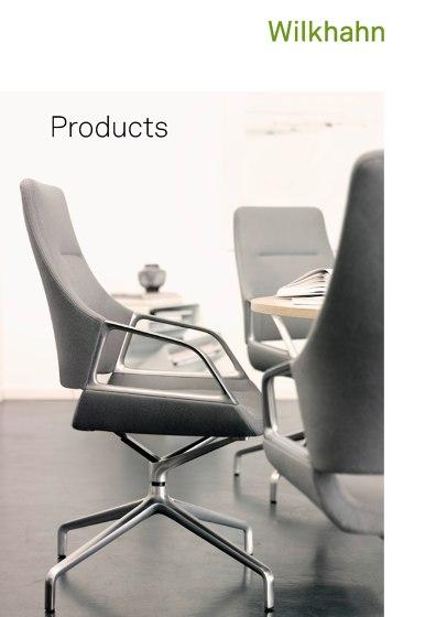 Products (en-us)