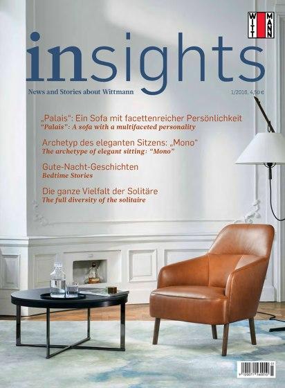 Insights 1/2016