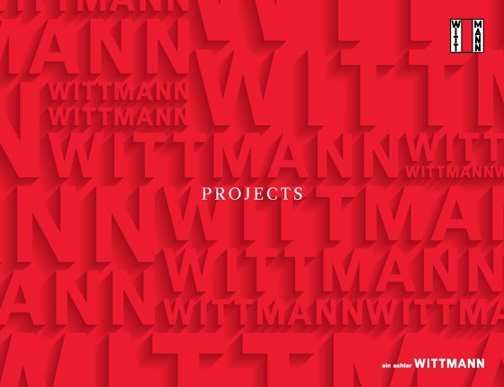 Projects 2014