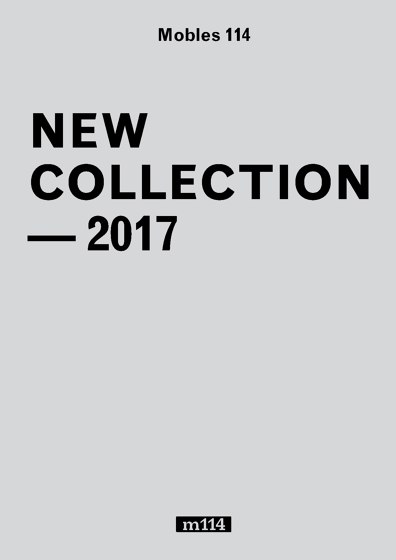 New Collection 2017