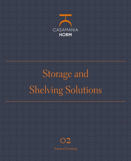 Storage and Shelving Solutions 02