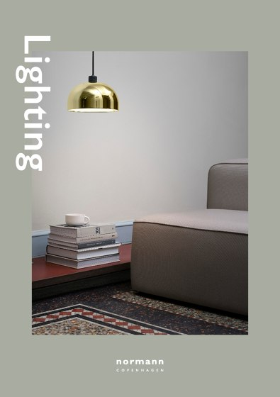 Lighting Catalog 2018