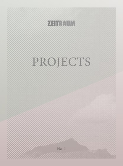 Projects No.2