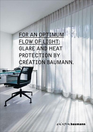 Glare & Heat