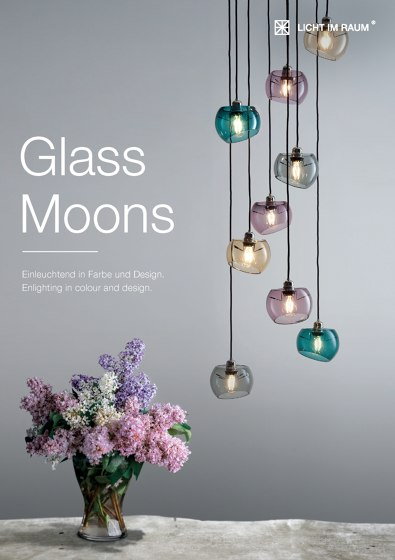 Glass Moons
