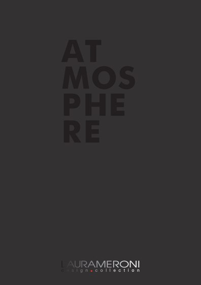 Atmosphere Living