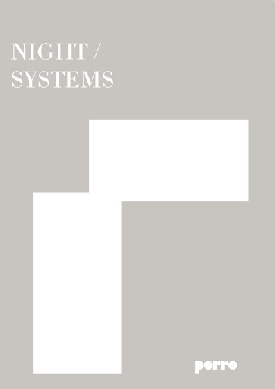 NIGHT / SYSTEMS