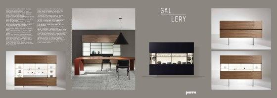 Gallery Brochure 2017