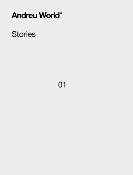 STORIES 01