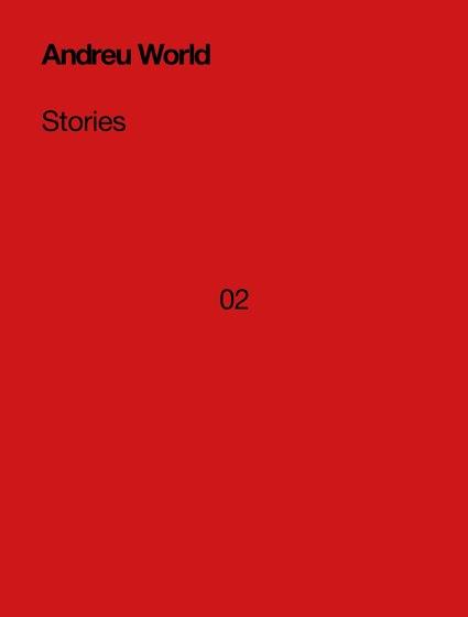 STORIES 02