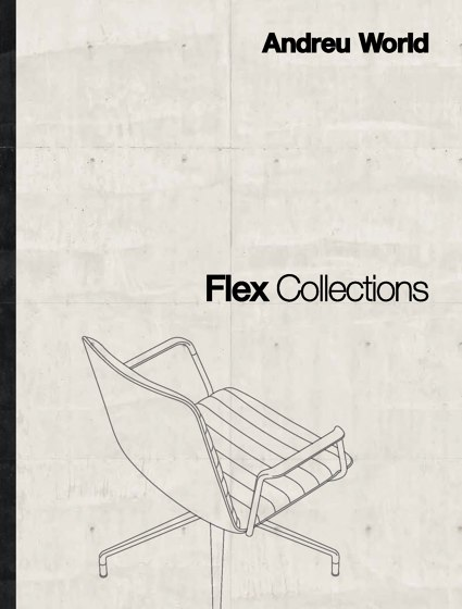 Flex Collections