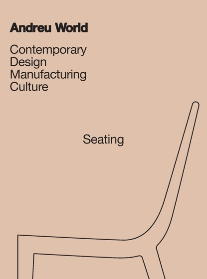 Seating catalog