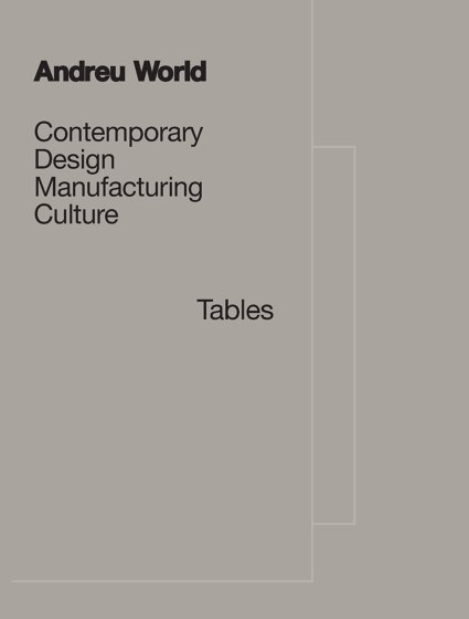 andreuworld-tables-catalogue.pdf