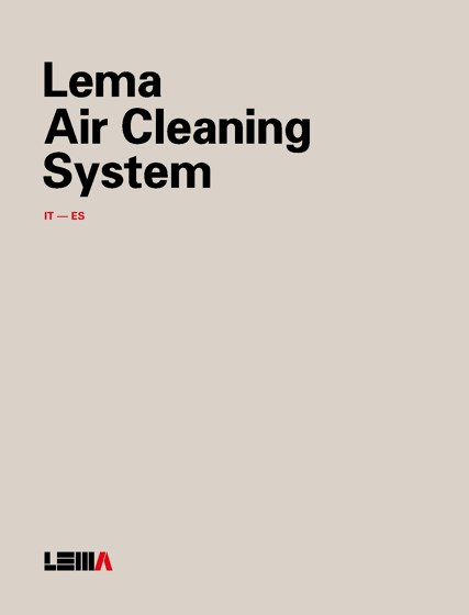 Air Cleaning System