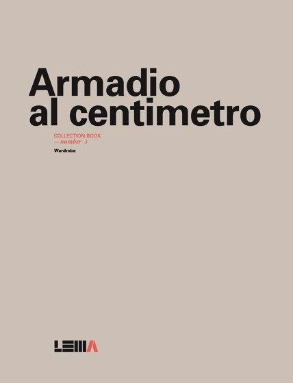 Armadio al Centimetro