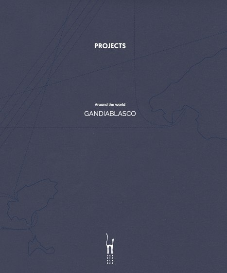 Gandiablasco Products Collections And More Architonic