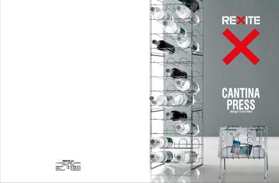 Rexite Cantina