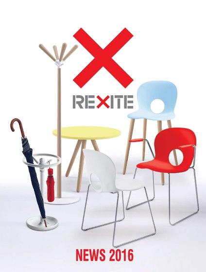 Rexite News 2016