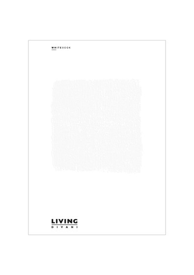 Whitebook  2015