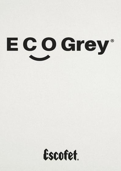 Escofet ECO Grey