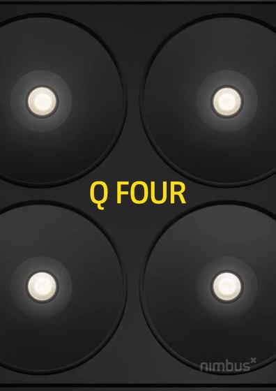 Q FOUR