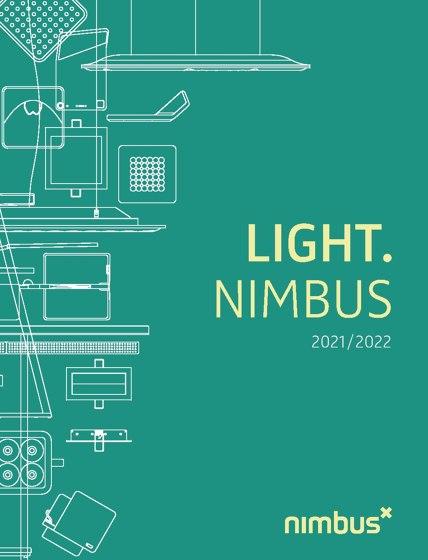 LIGHT. 2021/2022