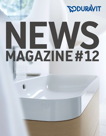 News Magazine #12